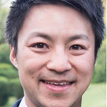 Justin Chia MD, FRCPC, DABD
