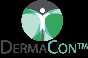 Dermacon Dermatology Logo