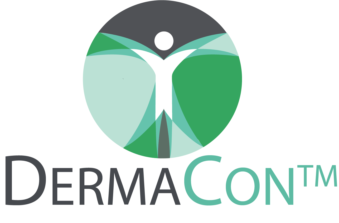 Dermacon Events | The Largest Dermatology Conferences across Canada